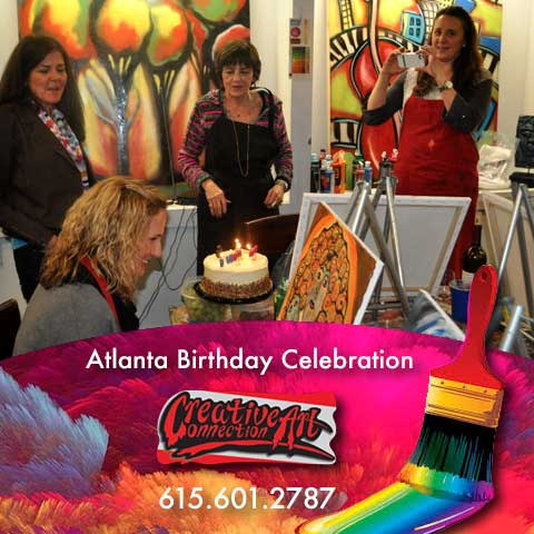 Art Services for all • Creative Art Services • Kids Art Classes • Kids Birthday Parties • Art Murals drawing, mixed media, and painting